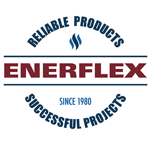 Enerflex Services Pty Ltd