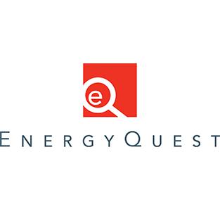 EnergyQuest