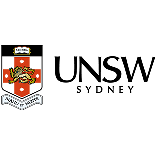 School of Minerals and Energy Resources Engineering, UNSW