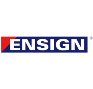 Ensign International Energy Services