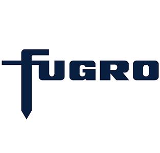 Fugro Australia Marine Pty Ltd