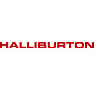 Halliburton Australia Pty Ltd