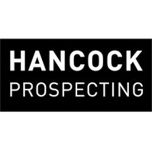 Hancock Prospecting Pty Ltd