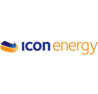 Icon Energy Limited