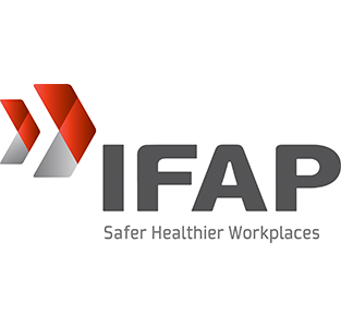 IFAP (Industrial Foundation for Accident Prevention)