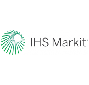 IHS Australia Pty Ltd