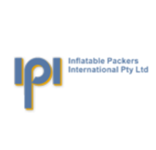 Inflatable Packers International