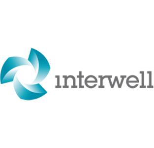 Interwell Australia Pty Ltd