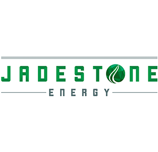 Jadestone Energy (Australia) Pty Ltd
