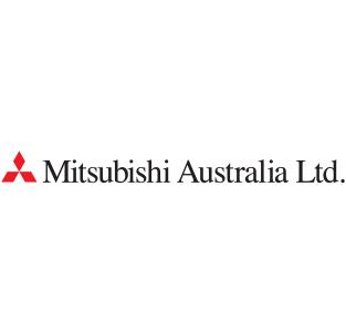 Mitsubishi Australia Ltd