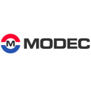 Modec Management Services Pty Ltd