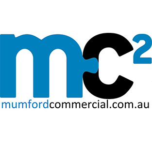 Mumford Commercial Consulting Pty Ltd