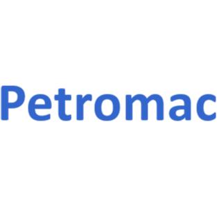 Petromac Ltd