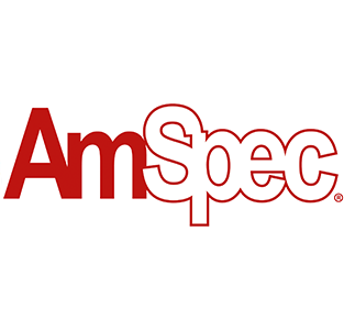 Amspec Australia Pty Ltd