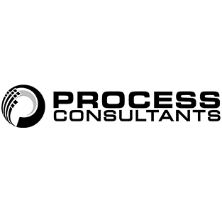 Process Consultants