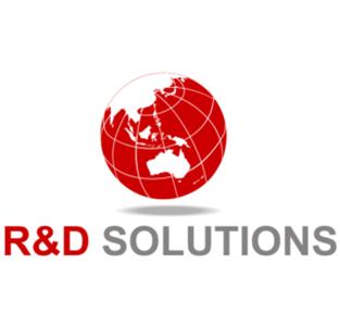 R & D Solutions Pty Ltd