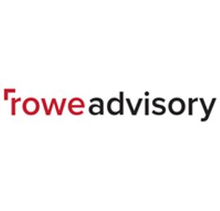 Rowe Advisory