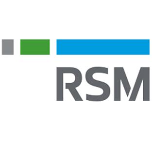 RSM Australia Pty Ltd