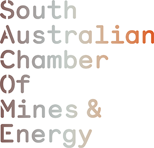 South Australian Chamber of Mines & Energy (SACOME)