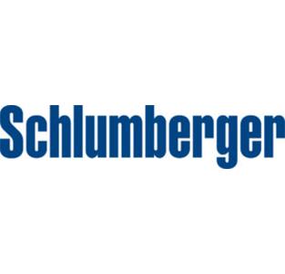 Schlumberger Australia Pty Ltd