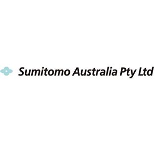 Subsea 7 Australia Contracting Pty Ltd