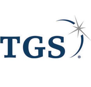 TGS-NOPEC Geophysical Company Pty Ltd