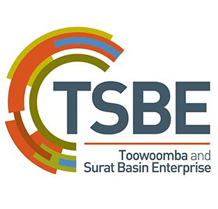 Toowoomba and Surat Basin Enterprise
