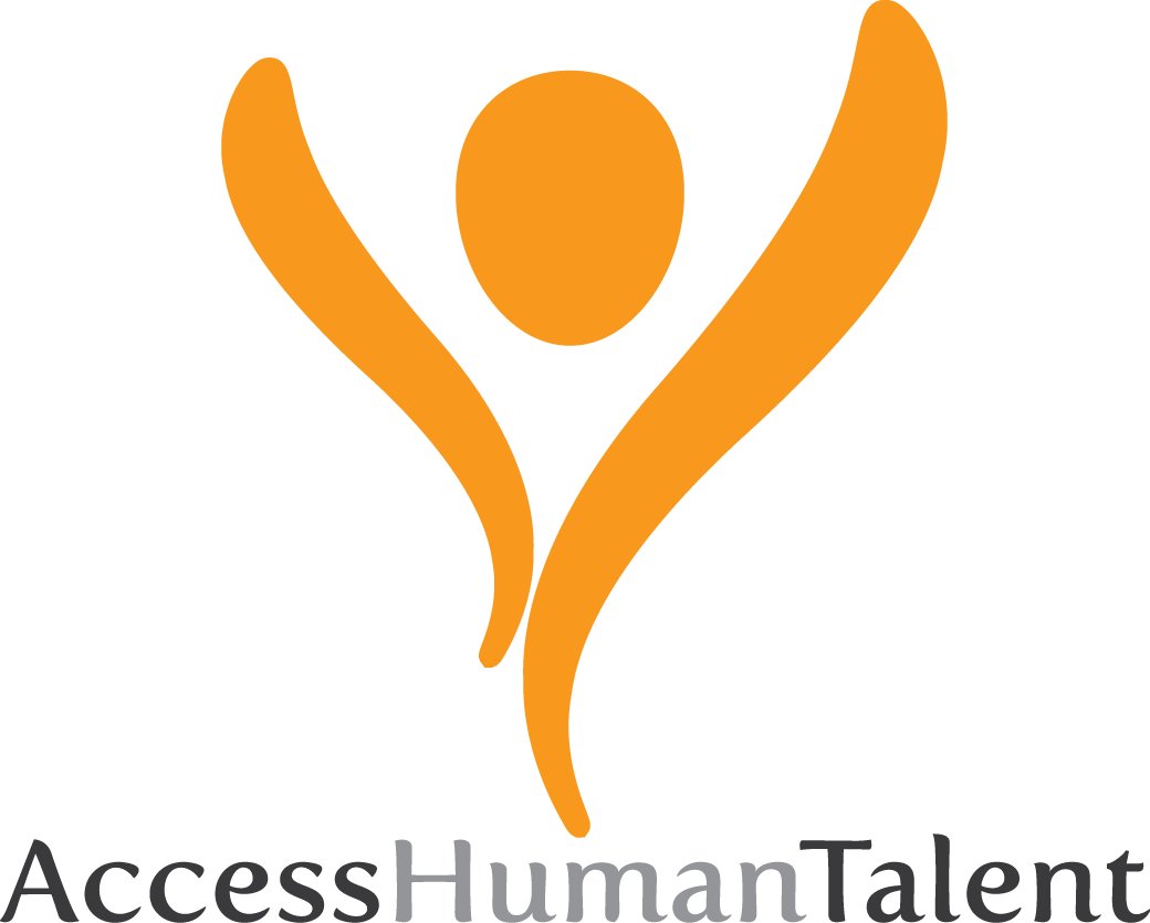 Access Human Talent Pty Ltd