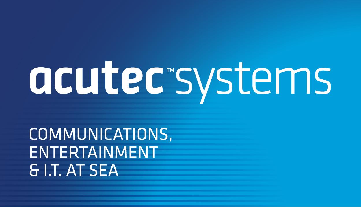 Acutec Systems Ltd