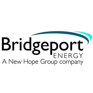 Bridgeport Energy Ltd