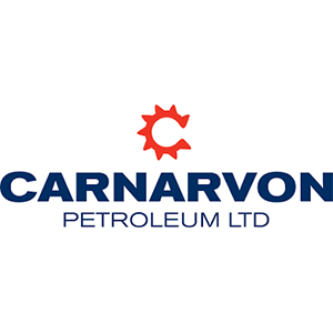 Carnarvon Petroleum Ltd