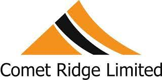 Comet Ridge Limited