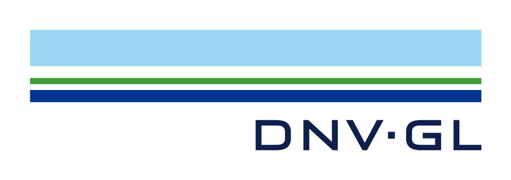 DNV GL Australia Pty Limited