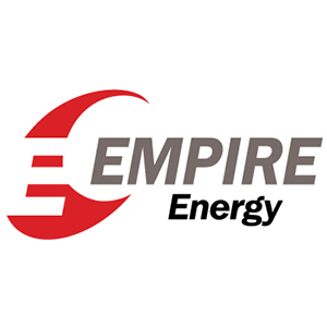 Empire Energy Group Limited