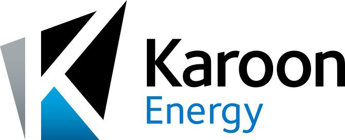 Karoon Energy Ltd