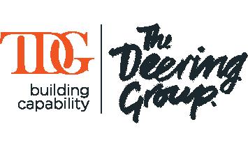 The Deering Group Pty Ltd